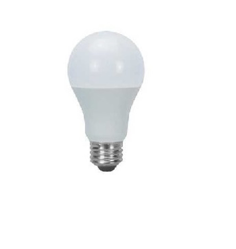 Picture of LED Bulb A60 Lamp 14W