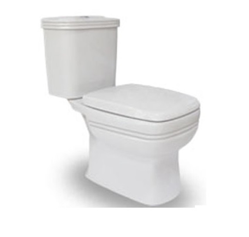 Picture of MARINA WATER CLOSET