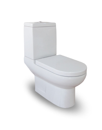 Picture of THEA WATER CLOSET