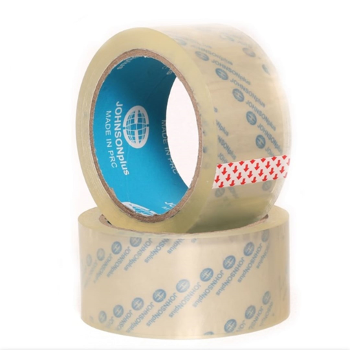 Picture of Clear Tape