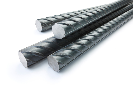 Picture of Steel Bar