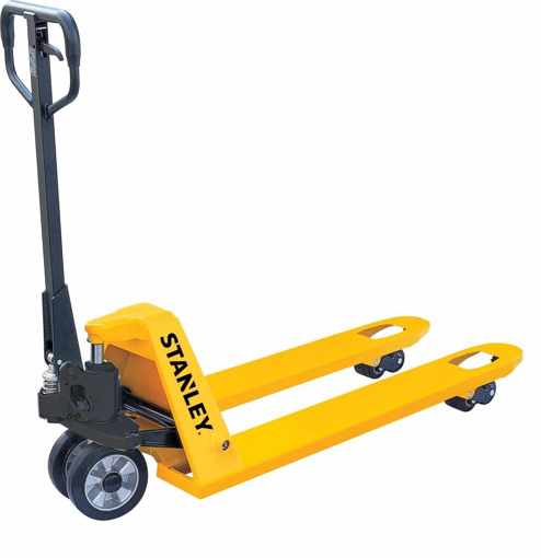 Picture of STANLEY Pallet Truck 2.5T
