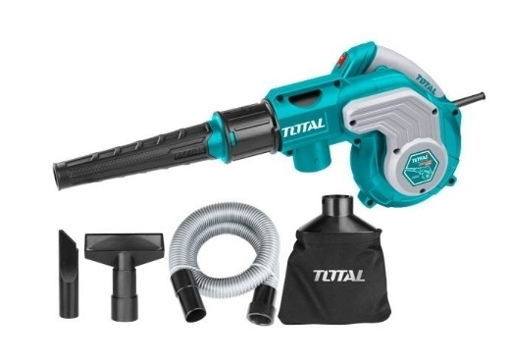 Picture of TOTAL Aspirator Blower - 800W