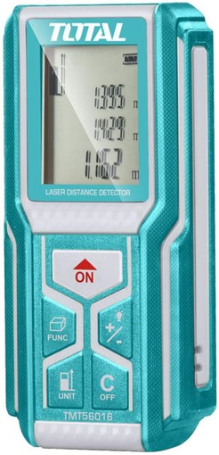 Picture of Laser Distance Detector-60m